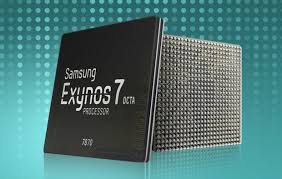 We pit Samsung's new Exynos 7870 chip with HTC One A9's ...