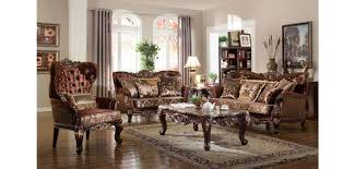 french provincial living room set. french provincial living room set united furniture group