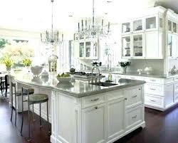 modest white cabinets dark grey countertops e7937971 white cabinets with dark grey quartz countertops