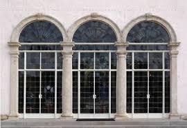 glass doors arc texture door14 door