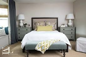 narrow bedroom furniture. Tiny Bedroom Layout Small Furniture Smart Idea How To Make The Most Of Spaces Narrow R