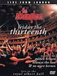 Friday the Thirteenth: Live at the Royal Albert Hall [Bonus Tracks]