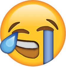 Presenting Funny And Sad The Emoji Funnyandsad