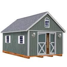 garden sheds home depot. Great Home Depot Storage Shed Kits 55 With Additional Lark Sheds Garden