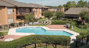 Charming 1 Bedroom Apartments Houston With Bedroom