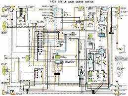 1966 dodge wiring diagram wiring diagram 1966 impala engine wiring diagram at 66 Impala Wiring Diagram