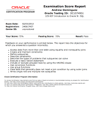 Origin Resumes Sample Pl Sql Developer Cover Letter Hospi Noiseworks Co Resume