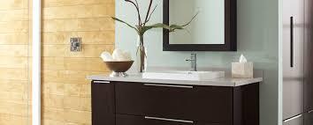 Kitchen U0026 Bath Remodeling In Colorado Springs