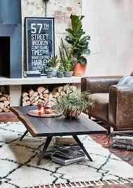 barker and stonehouse furniture. reclaim revolution barker and stonehouse furniture