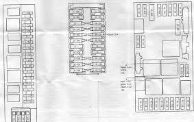 mercedes benz clk class w fuse box auto genius mercedes benz clk class w209 fuse box