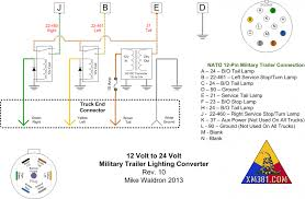 wiring diagrams seven wire trailer plug 7 pin trailer wiring 7 way trailer plug wiring diagram at 7 Way Wiring Harness