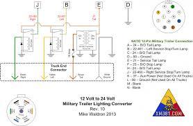 wiring diagrams seven wire trailer plug 7 pin trailer wiring diagram with brakes 4 flat trailer wiring 5 wire trailer wiring 7 way trailer wiring harness