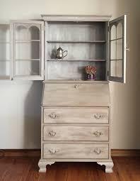 like this item
