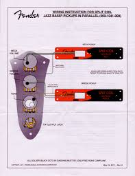 fender jazz bass wiring solidfonts vbt wiring diagram passive fender jazz bass talkbass com