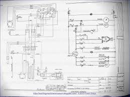 whirlpool semi automatic washing machine circuit diagram images washing machine wiring diagram washer rama museum 2012 washing