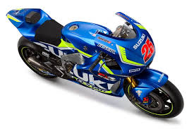 2018 suzuki team. delighful suzuki alex rins to suzuki ecstar gsxrr with 2018 suzuki team