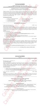 Resume For Pharmaceutical Sales Rep. Sample Resume Entry Level ...