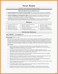 Retail Resume Examples Show Resume Samples Awesome Sample Supervisor