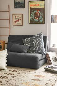 Best Futon Living Rooms Ideas On Pinterest Daybed Ikea