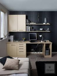 home office solution. Unit Home Office Solution