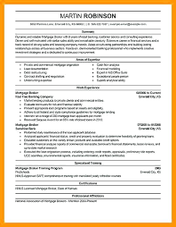 sample of resume with job description realtor resume sample lifespanlearn info