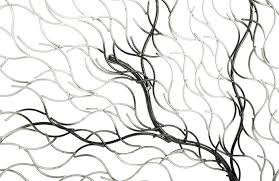 awesome wire wall art wire root wall art lg wire wall art australia on wire wall art australia with awesome wire wall art wire root wall art lg wire wall art australia