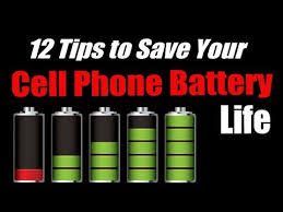 Image result for MOBILE BATTERY STATUS IMAGE