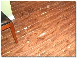 vinyl flooring remnants home depot orange vinyl floor tile chic luxury vinyl roll flooring home depot