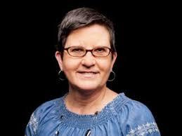 Angela Smith, MA   Kessler Foundation