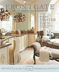 Small Picture 33 Home Decor Catalogs You Can Get for Free by Mail Restoration