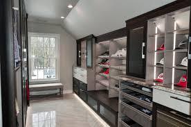 bathroom closet design. Full Size Of Wardrobe:bedroomt Design Plans Bathroom Designs Ideas For New Jersey Small Furniture Closet I