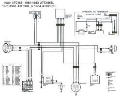toyota venza wiring schematic wiring library 1984 toyota pickup wiring diagram techteazer com hyundai santa fe wiring schematic 1984 toyota pickup wiring