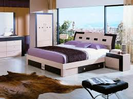 Bedroom Design Bedroom Ideas Beautiful Choosing Style For Couples