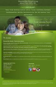 Diamond Bar Dental Diamond Bar Dental Group Competitors Revenue And Employees Owler