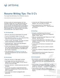 Resume Advice Best Part 60 Resume Template For High School Students