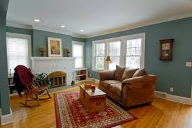 Large Living Room Furniture Layout Images Of How To Arrange Living Room Furniture With Fireplace And