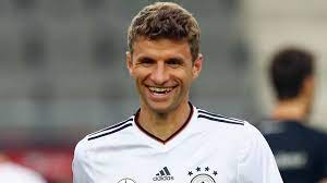 How Bayern legend Muller can pile pressure on Ancelotti
