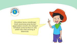 We did not find results for: Kelas 4 Sd Dan Kunci Jawaban Soal Buku Siswa Tema 6 Halaman 146 148 149 150 Lifanen