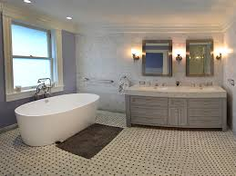 Bathroom Remodel San Francisco Model Simple Inspiration Ideas
