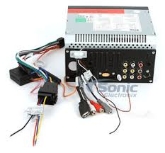boss audio 612ua wiring harness wiring diagram and hernes boss 612ua wiring harness jet motor wire diagram for