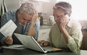 West Asset Management debt collection phone call
