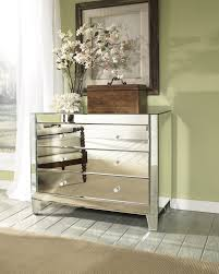 Target Bedroom Decor Target Bedroom Furniture Dressers Best Bedroom Ideas 2017