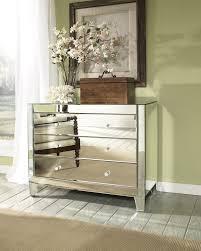 Target Bedroom Furniture Target Bedroom Furniture Dressers Best Bedroom Ideas 2017
