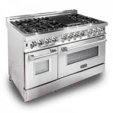 Ranges Ovens For Less Overstock