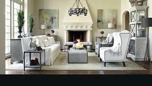 home decoration catalog free home decorating catalogs by mail