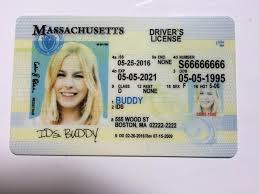 Premium Prices Buy Scannable com Fake-id Idsbuddy Massachusetts Id Fake - ᐅ