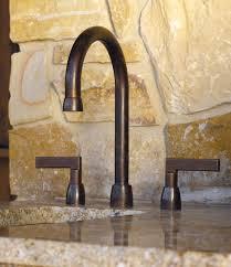 Danze Kitchen Faucet Parts Danze Bathroom Faucet Danze Laundry Faucets Bathroom Moen