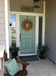 the front door25 best The front ideas on Pinterest  Front design The dream