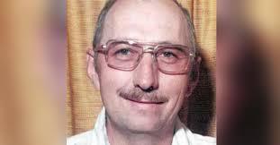 Denis Jochum Obituary - Visitation & Funeral Information