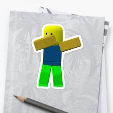 Cool Roblox Shirts Cool Images For Roblox Shirts Toffee Art